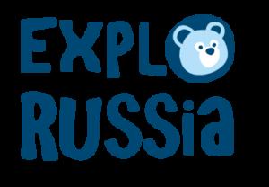 explorussia-vert