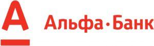 logo_alfa_bank