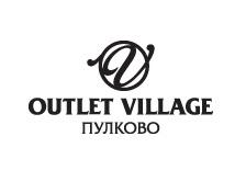 logo_pulkovo