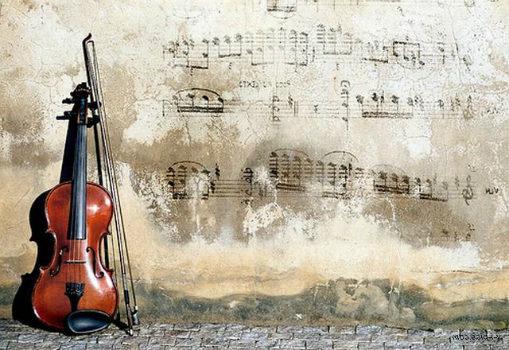 chamber instrument